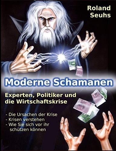 9783844803013: Moderne Schamanen