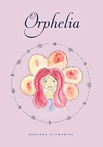 9783844823301: Orphelia