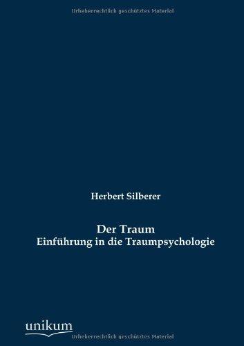 9783845795089: Der Traum (German Edition)