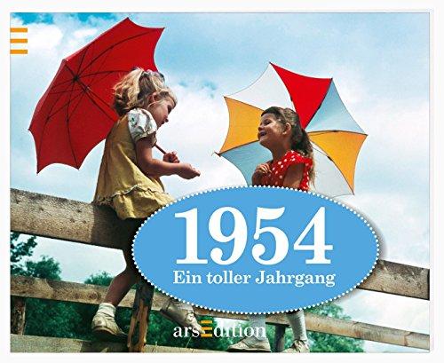 9783845803234: Jahrgangsminis 2014 Einzeltitel, diverse Jahrgänge Deutsch