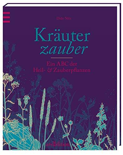 9783845808567: Kräuterzauber