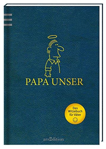 9783845808703: Papa Unser