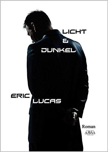 9783845904832: Licht und Dunkel - Sonderformat Großschrift