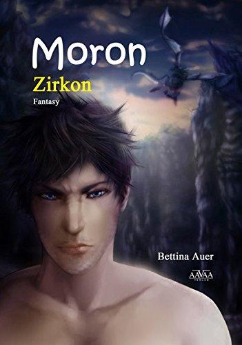 9783845907109: Moron (1): Zirkon