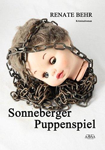 9783845915579: Sonneberger Puppenspiel - Gro�druck