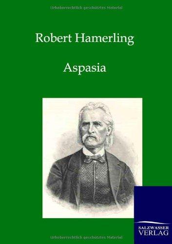 9783846000137: Aspasia