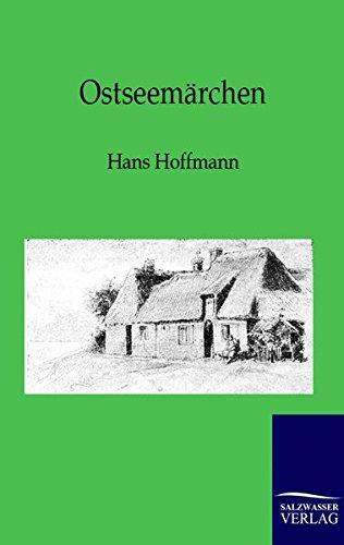 Ostseem Rchen: Hans Hoffmann