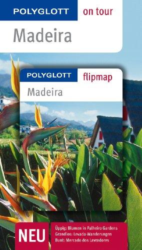 Madeira on Tour