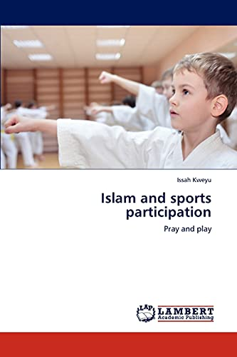 Islam and Sports Participation: Issah Kweyu