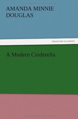 9783847218678: A Modern Cinderella