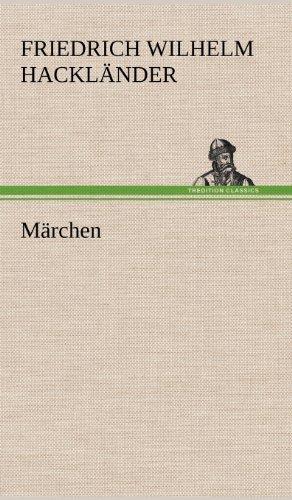 9783847250838: Märchen