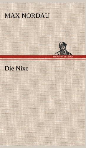 9783847258223: Die Nixe