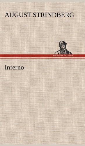 9783847262411: Inferno (German Edition)