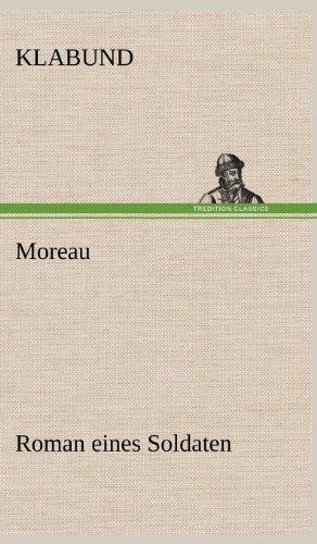 Moreau: Klabund