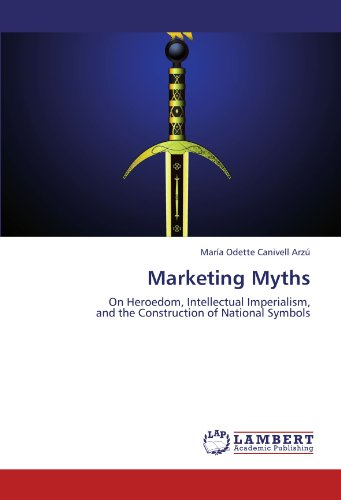 9783847309628: Marketing Myths
