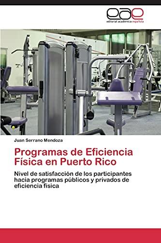9783847354703: La familia en la prevención del alcoholismo en adolescentes: Estudio de caso de prevención en la Circunscripción 136 de Guantánamo 2012 (Spanish Edition)