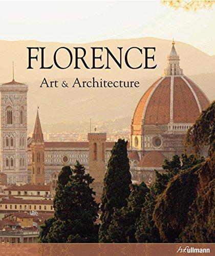 9783848000081: Florence (Compact)