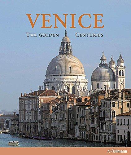 9783848000135: Venice: The Golden Centuries