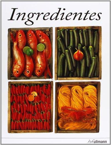 9783848000197: Ingredientes