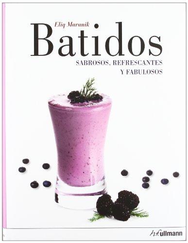 9783848000258: Batidos