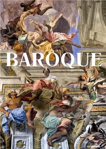 9783848000609: Baroque : Theatrum Mundi, Le monde comme oeuvre d'art