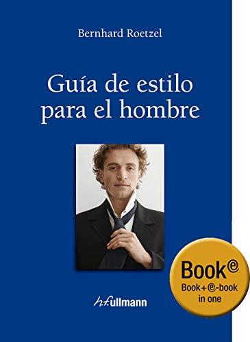 9783848000647: GUIA DE ESTILO PARA EL HOMBRE