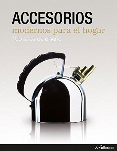 9783848000678: Accesorios modernos para el hogar