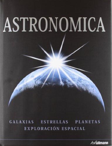 9783848000777: Astronomica