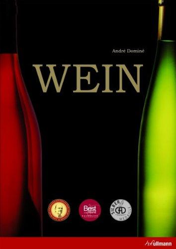 9783848001156: Wein