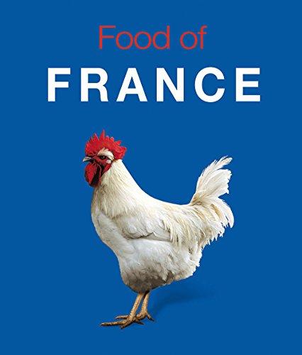 9783848002191: Culinaria France