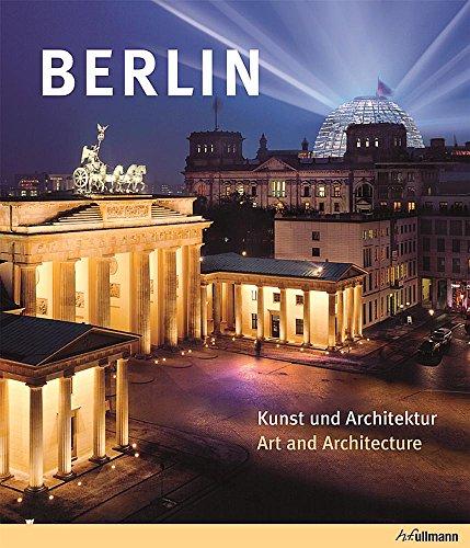 Berlin: Art and Architecture: Schweizer, Harro