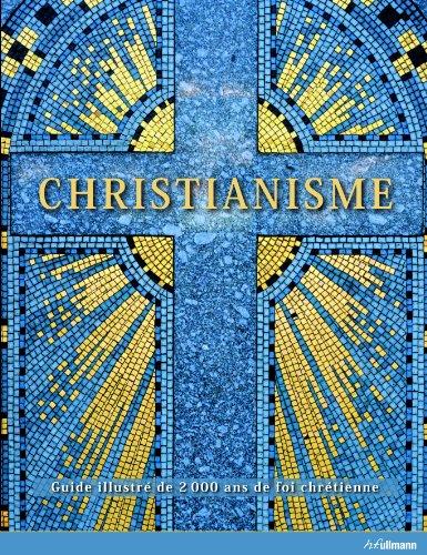 9783848004898: Christianisme