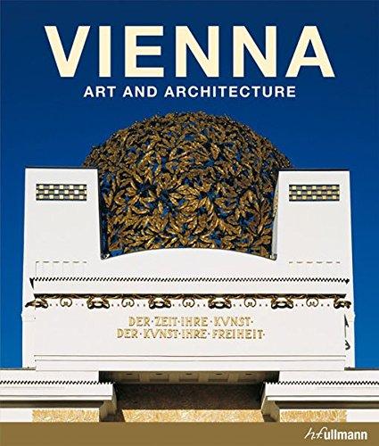 9783848005307: Vienna (LCT) (Art & Architecture)