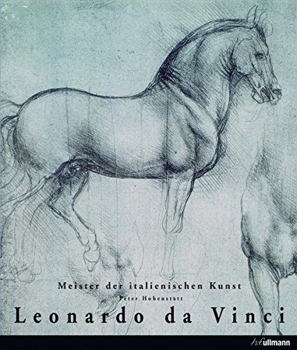 9783848006229: Leonardo da Vinci