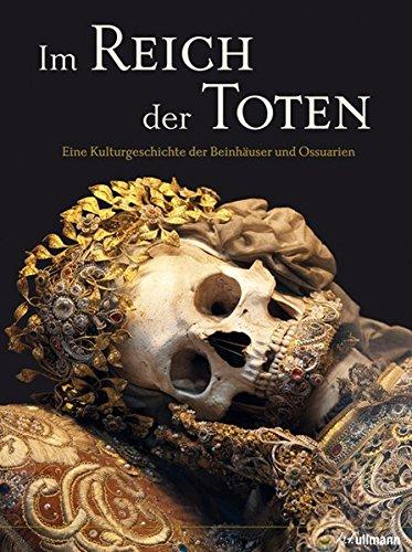 9783848007127: Im Reich der Toten