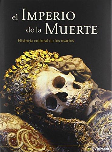 9783848007134: EL IMPERIO DE LA MUERTE