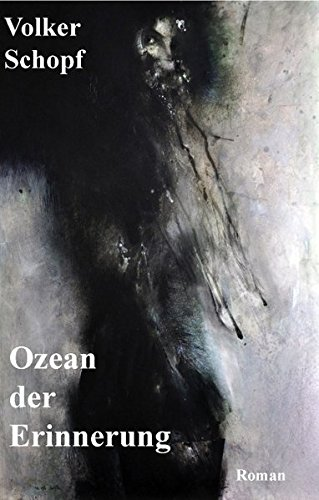 9783848201945: Ozean der Erinnerung