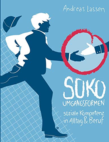 9783848221585: SOKO - Umgangsformen