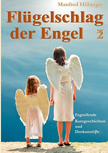 9783848225934: FL Gelschlag Der Engel - Band 2 (German Edition)