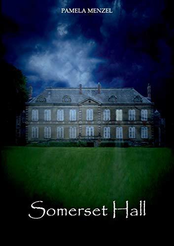 9783848227075: Somerset Hall