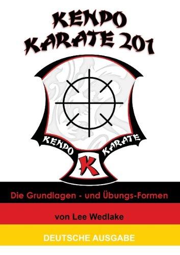 9783848231232: Kenpo Karate 201