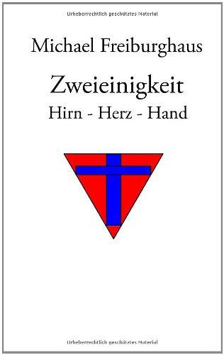 9783848231300: Zweieinigkeit (German Edition)