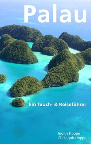 9783848247042: Palau (German Edition)
