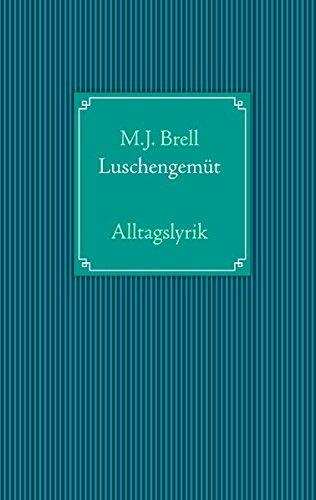 9783848252381: Luschengem�t