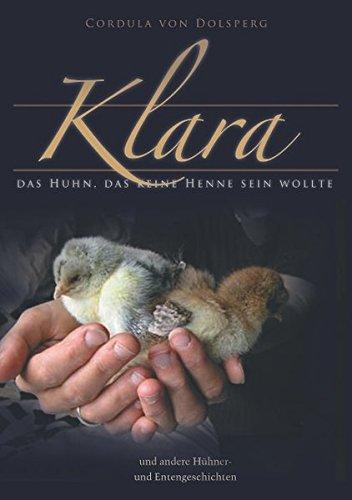 9783848254736: Klara