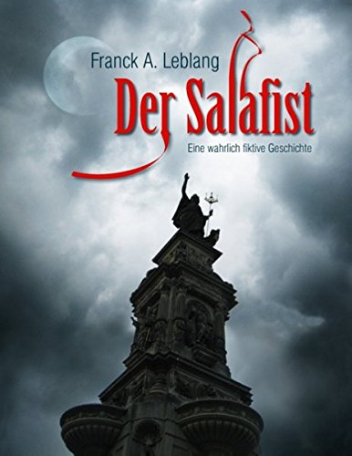 9783848255757: Der Salafist