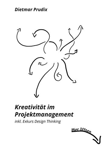 9783848260867: KreativIdeenFindeMethoden