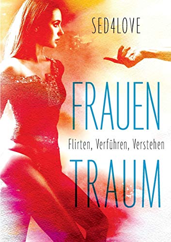 9783848263554: Frauentraum (German Edition)
