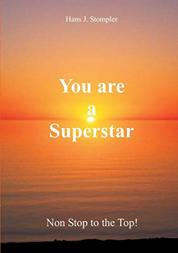 9783848264186: You are a Superstar