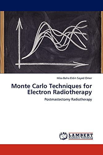 Monte Carlo Techniques for Electron Radiotherapy: Hiba Baha Eldin Sayed Omer